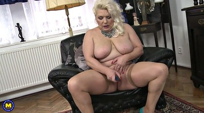 Granny old, Very old granny, Mature milf, Big mature