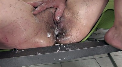 Mask, Foot masturbation, Masturbation man, Hairy masturbation, Man foot, Hairy pussy masturbating