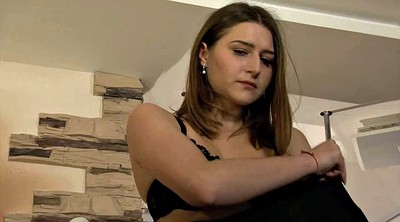 Humiliation, Spanking girl, Training, Girl spanking, Girl spank