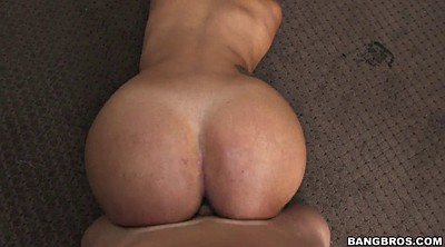 Milf big, Firm