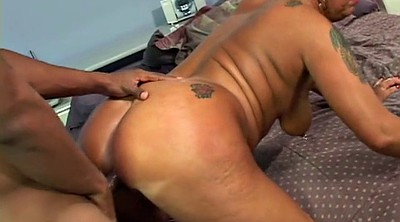 Mature blonde, Ebony bbw, Granny blonde, Bbw young