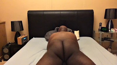 Gay fat, Fat cock, Ass show