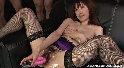 Japanese pee, Hairy squirt, Japanese squirting, Japanese bukkake, Asian orgasm