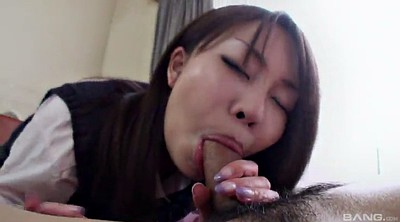 Asian creampie, Hairy creampie