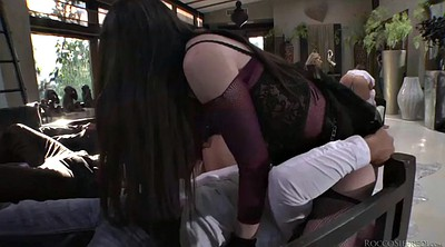 Italian, Blindfold, Group fuck, Russian orgy, Russian blonde, Group sex party