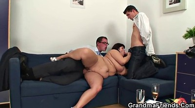 Old young, Mature old, Granny bbw