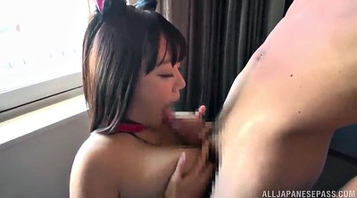 Couple, Asian bdsm, Asian doggystyle