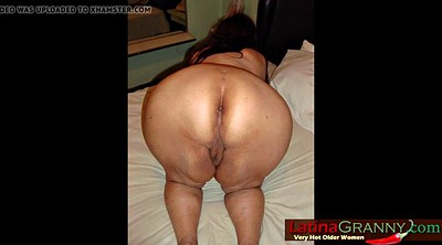 Granny, Homemade chubby, Mature homemade, Amateur chubby, Latin mature, Homemade mature