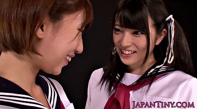 Japanese lesbian, Japanese squirt, Japanese schoolgirl, Lesbian japanese, Japanese squirting, Lesbian squirt