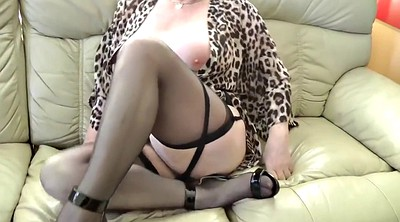 Squirting, Peeing, Claire, Mature squirt, Granny squirt