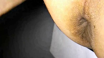 Insertion, Glory hole, Asian gay