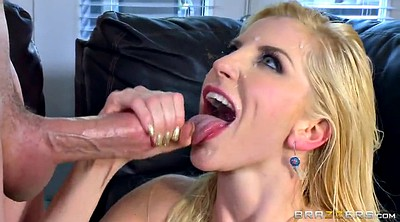 Brazzers milf, Brazzers anal, Milf brazzers, Ashley fires