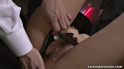 Japanese bdsm, Japanese public, Japanese bondage, Bdsm japanese, Japanese close up, Yuna