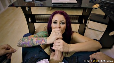 Milf, Monique alexander