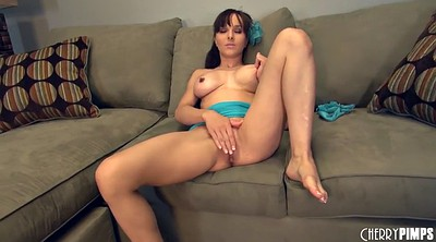Mature solo, Cytherea