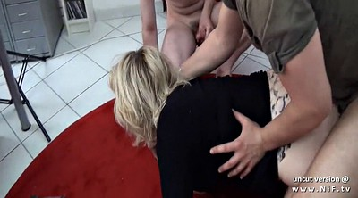 Mom anal, Squirting, Bbw squirting, Anal mom, Squirt double, Mom squirt