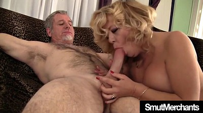 Mature pussy, Hairy pussy, Lick pussy, Granny's