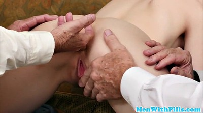Escort, Young anal, Old young anal