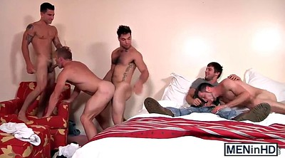 Gay sex, Gay hot, Black orgy, Black sex, Orgy gay, Hot gay