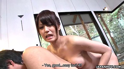 Japanese massage, Massage japanese, Japanese handjob, Japanese orgasm, Asian cumshot, Underwater