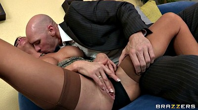 Panties, Orgasm squirt, Squirt pussy, Veronica avluv, Squirt orgasm