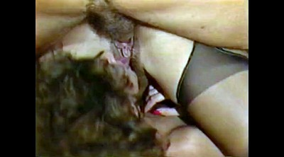 Anal compilations, Vintage anal, Vanessa, Anal compilation
