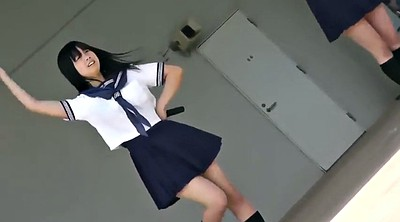 Japanese cute, Japanese student, Japanese dance, Japanese students, Asian dance, Cute japanese