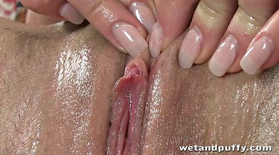 Pee, Solo girls, Solo girl, Fingering
