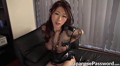 Asian solo, Solo babe, Solo japanese