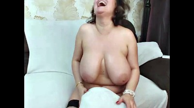 Webcam mature, Webcam chubby, Bbw mature