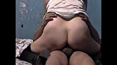 Cuckold, Amateur wife