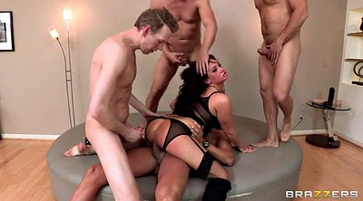Fishnet, Hot cock, Tory lane, Smoke