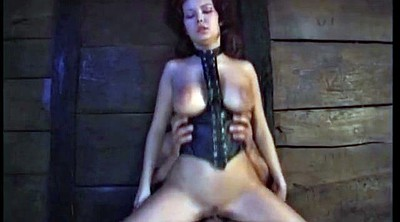 Fantasy, Interracial wife