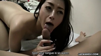 Japanese, Japan, Japanese cuckold, Real cuckold