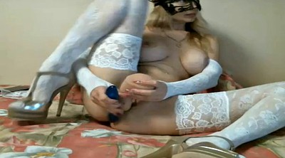 Russian anal, Anal cam, Anal big boobs