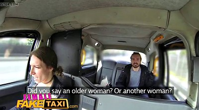 Fake taxi, Female, Female fake taxi, Female taxi, Faking