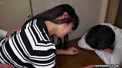 Japanese teens, Japanese big, Asian babe, Asian pussy, Amateur pussy