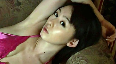 Japanese softcore, Teen home