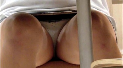 Upskirts, Japanese public, Asian upskirt, Public couple, Place, Japanese upskirt