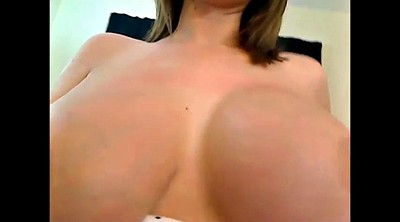 Toy, Milking, Pregnant milf, Pregnant milk, Milks