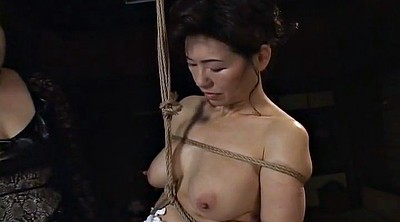 Japanese bdsm, Rope, Asian bondage, Mature japanese, Mature amateur