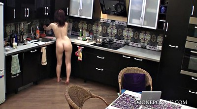 Spy, Czech public, Spy cam, Video porn, Masturbation compilation, Spying