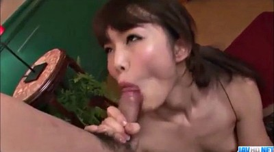 Swallow compilation, Cum in mouth