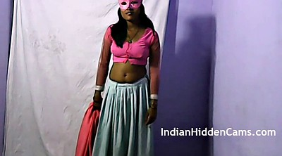 Homemade, Indian teen, Indian porn, Indian girlfriend, Indian fucking, Hidden cam indian