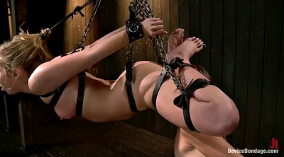 Torture, Mistress, Chained, Chain