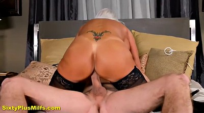 Latex anal, Mature latex, Mature bdsm, Lingerie mature, Anal latex