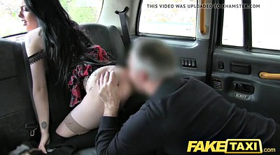 Young girl, Fake taxi, Goth, Young creampie, Creampie skinny, Sexy girl