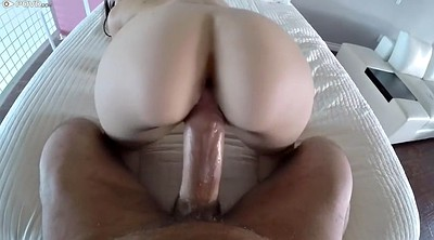 Round tits, Booty, Small girl fuck