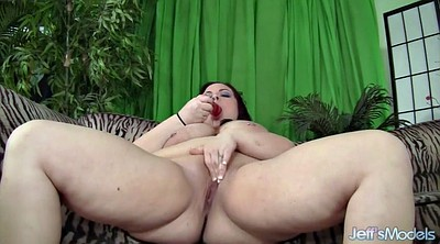 Curvy, Insertions, Insert, Bbw masturbation