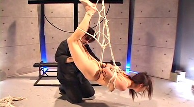 Bondage japanese, Asian bondage, Tied up, Hang, Hanging, Teen asian